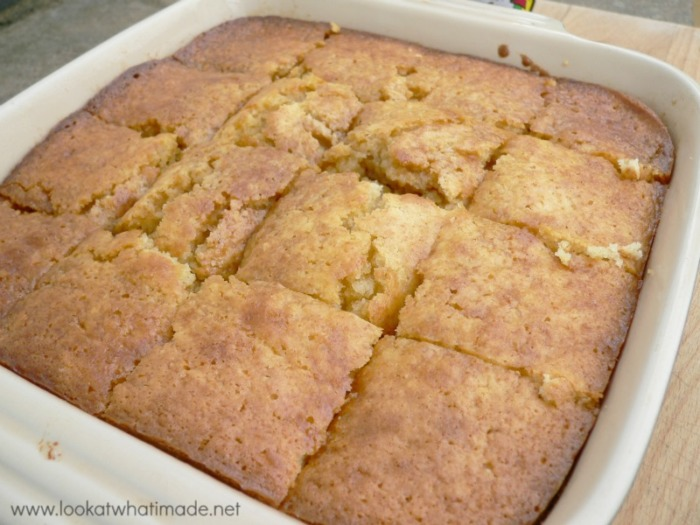 marmite-cake