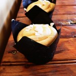 Amarula Icing Recipe