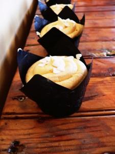 Amarula Butter Cream Icing Recipe