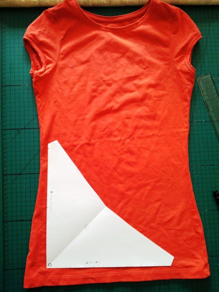 t-shirt baby bandana bibs (10)