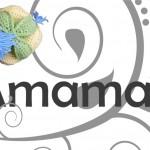 Amamani