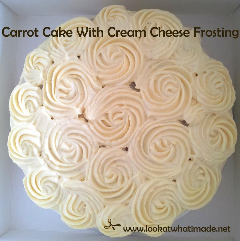 Carrot-Cake-With-Cream-Cheese-Frosting-8.jpg