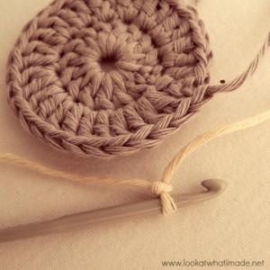 Lookatwhatimade Join New Yarn