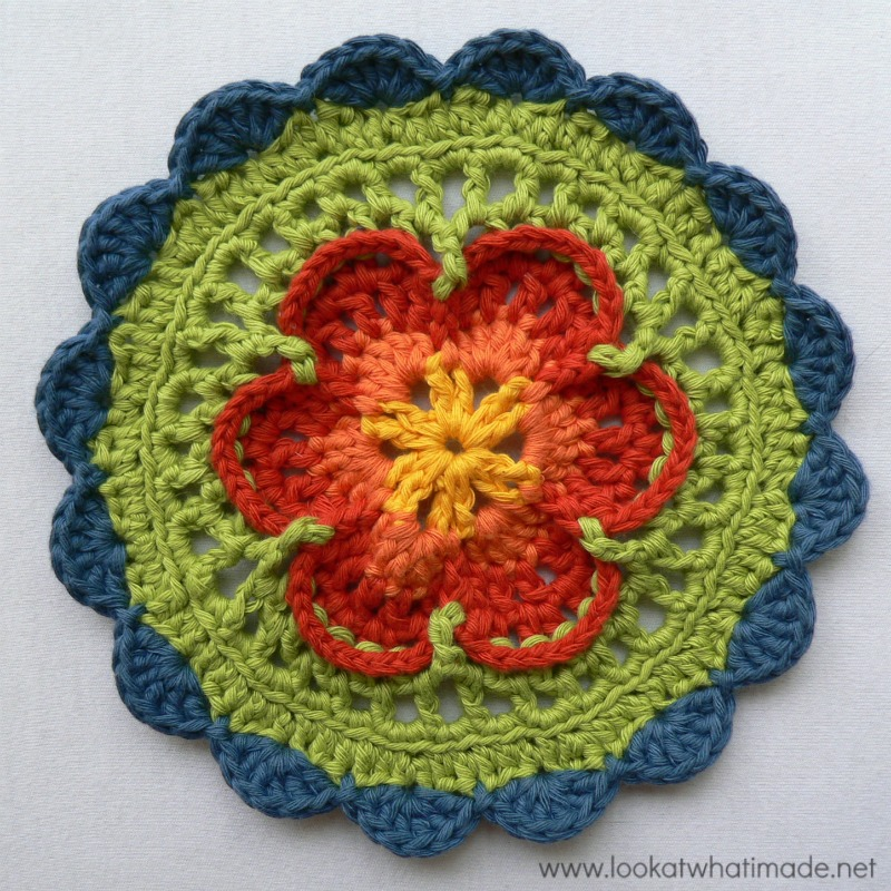 ... /yarn/crochet/free-crochet-patterns/sophies-mandala-part-1-small