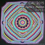 Sophie's Universe Part 10  {CAL 2015}