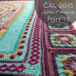Sophie's Universe Part 19  – Sophie's Choices