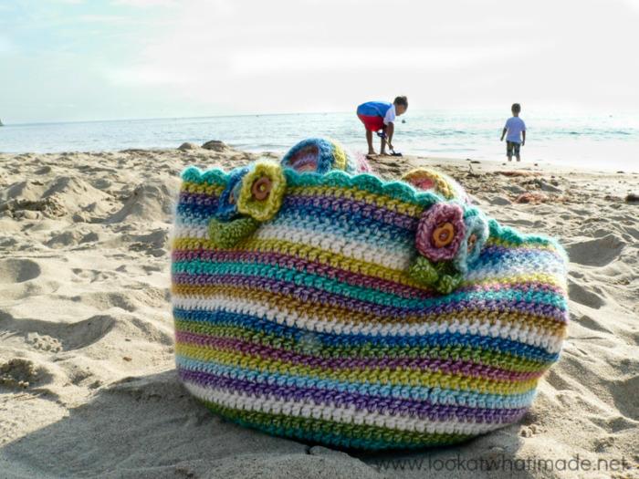 Jolly Bag Attic 24