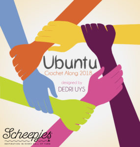 Coming Soon… Ubuntu
